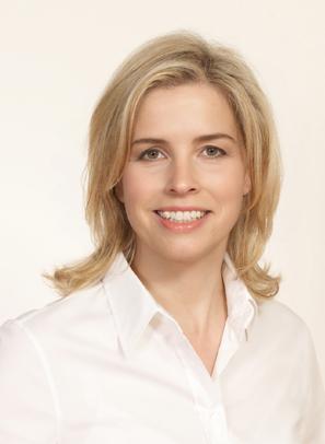 Christina Kellerer